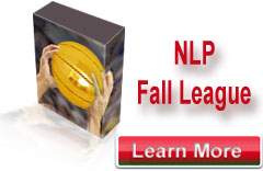 NLP Fall League