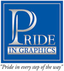 Pride In Graphics